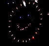 Smiley_fireworks