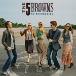 5browns